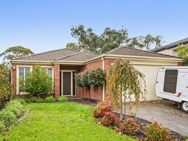 15 Grenfell Place, Lysterfield, Vic 3156