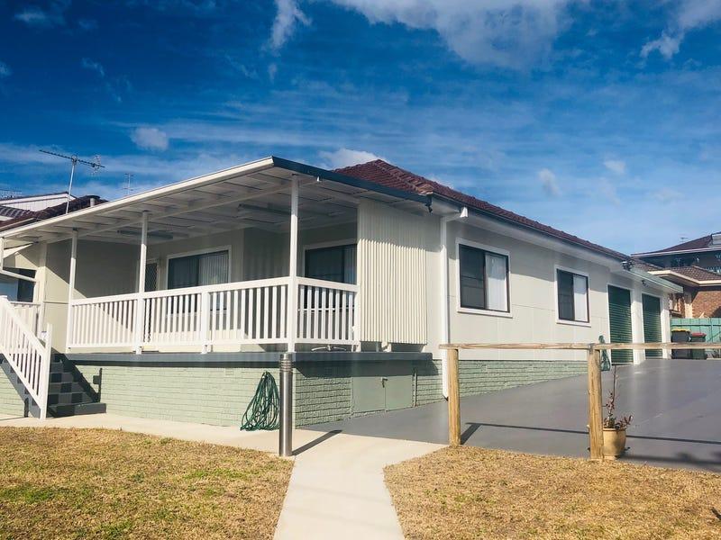 2 Owens Street, Ulladulla, NSW 2539