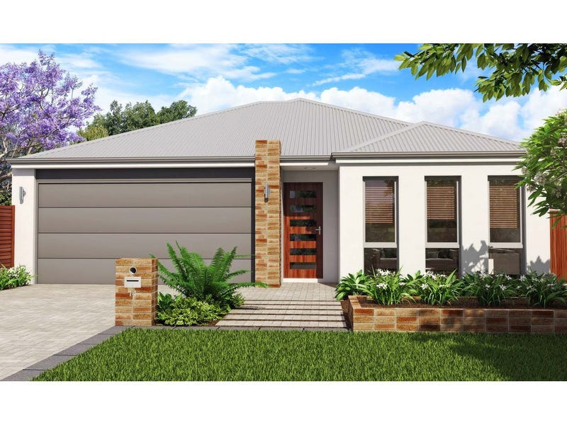 Calleya, Lot 1168 Lapis Road, Treeby, WA 6164