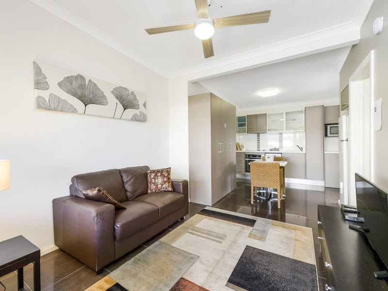 8/3-5 Bridge Street, North Haven, NSW 2443