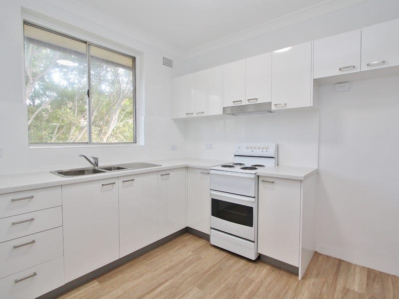 Unit 8/9 Liverpool St, Rose Bay, NSW 2029