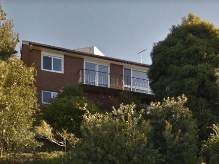 4a Sunvale Street, Sandy Bay, Tas 7005