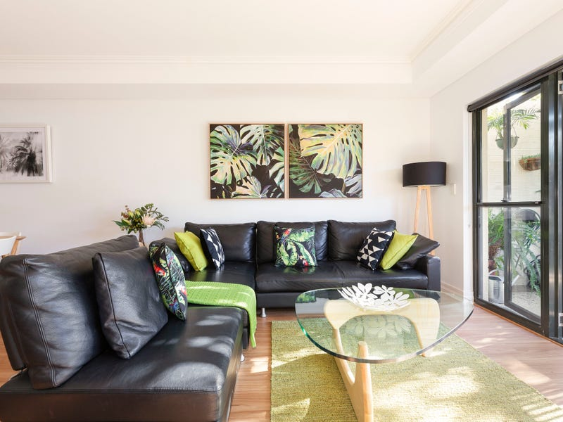 31/57 Hereford Street, Glebe, NSW 2037