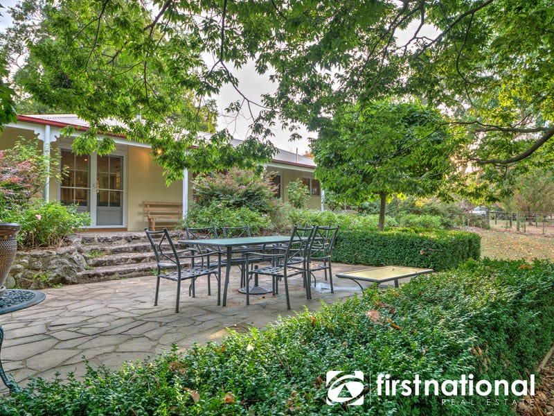 24 St Georges Road, Beaconsfield Upper, Vic 3808
