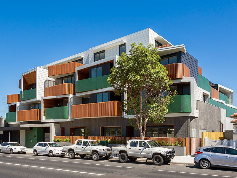 G02/121-125 Victoria Road, Northcote, Vic 3070