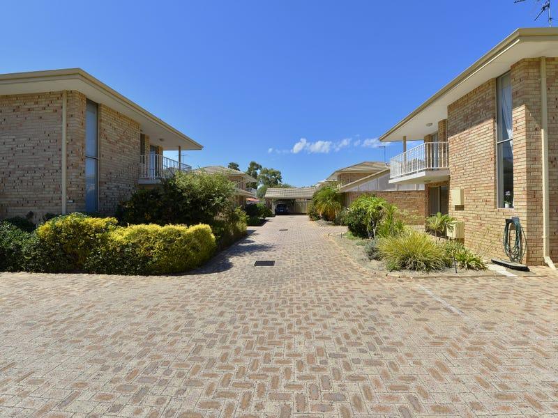 2/86-88 Mandurah Terrace, Mandurah, WA 6210