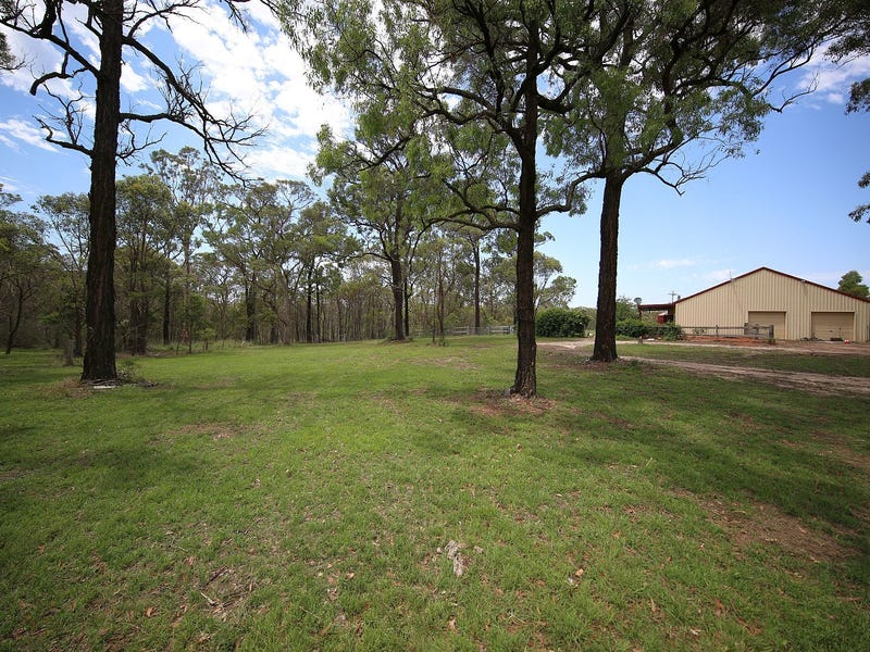 30 Lawson Rd, Pheasants Nest, NSW 2574