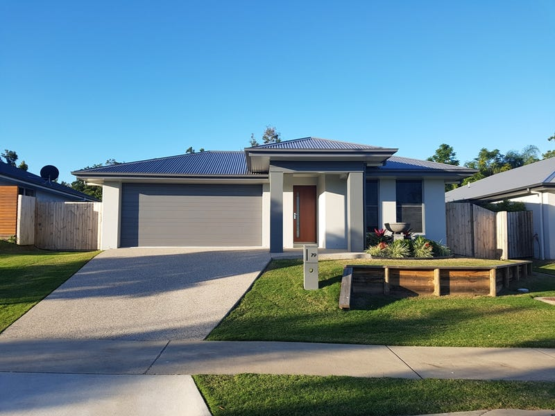 79 Phoenix Crescent, Rural View, Qld 4740