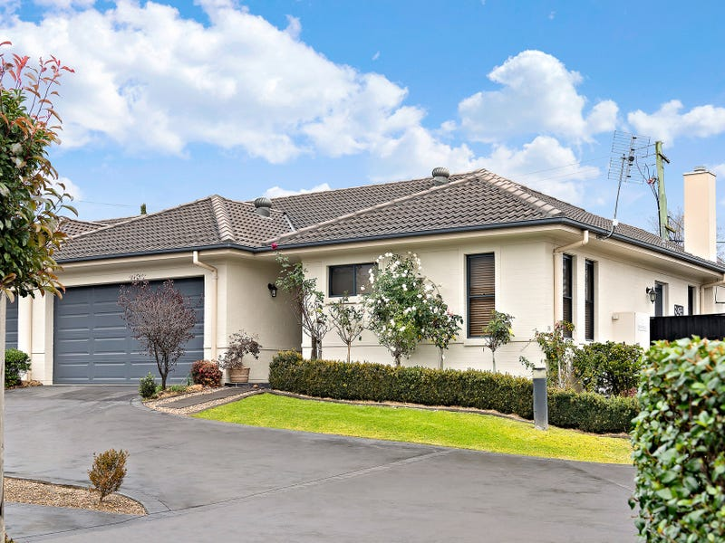36/3 Suttor Road, Moss Vale, NSW 2577