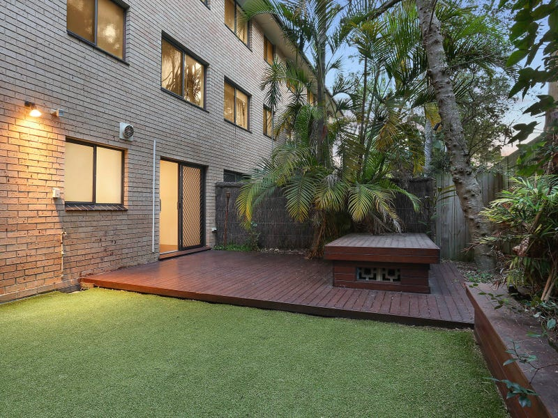 16/9-11 Young Street, Vaucluse, NSW 2030