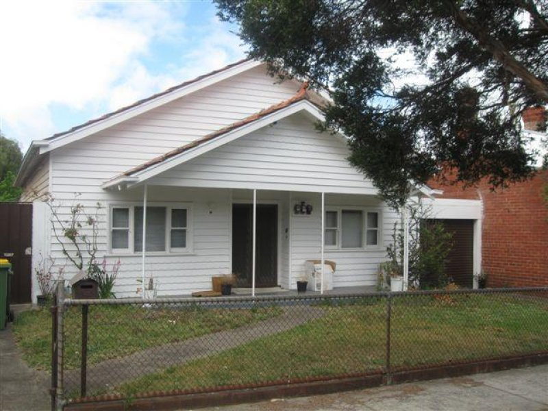 18 Fenwick Street, Thornbury, Vic 3071