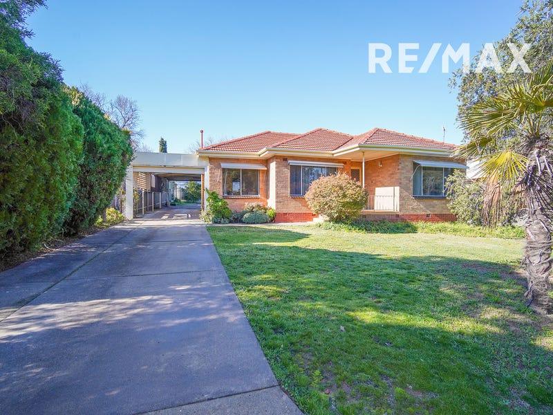 2 Waratah Street, Kooringal, NSW 2650