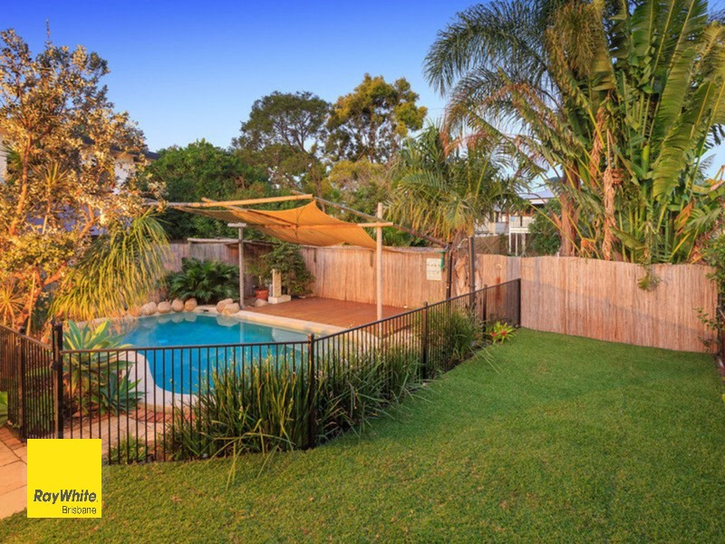 Houses for rent in brisbane qld