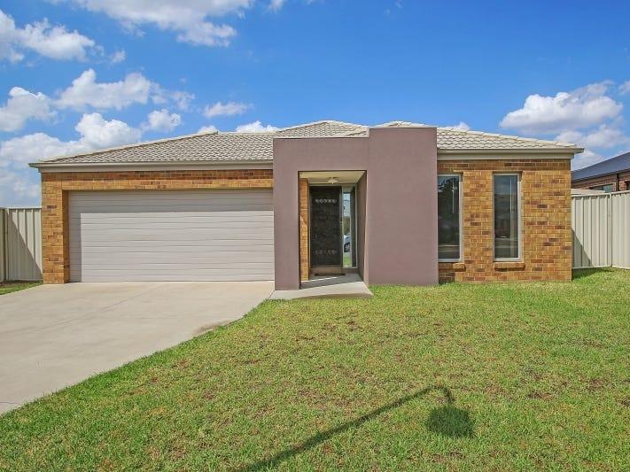 46 Derwent Way, Wodonga, Vic 3690