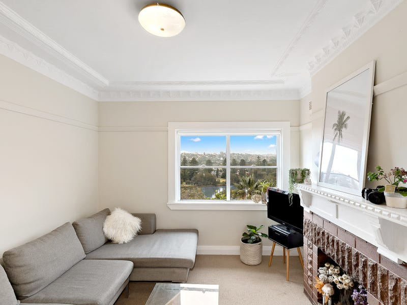 2/122 Queenscliff Road, Queenscliff, NSW 2096