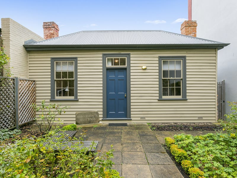243 Macquarie Street, Hobart, Tas 7000