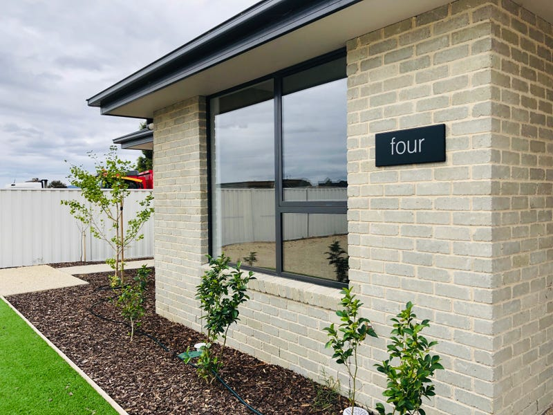 4/57 Landsborough Avenue, Newstead, Tas 7250