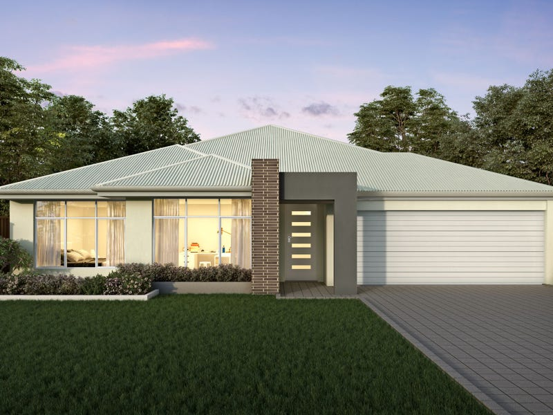 Lot 6/52-56 Renou Street, East Cannington, WA 6107