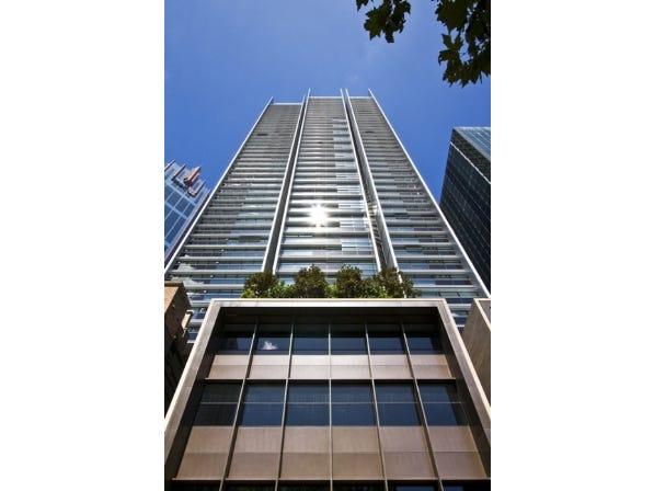 2903/101 Bathurst Street, Sydney, NSW 2000