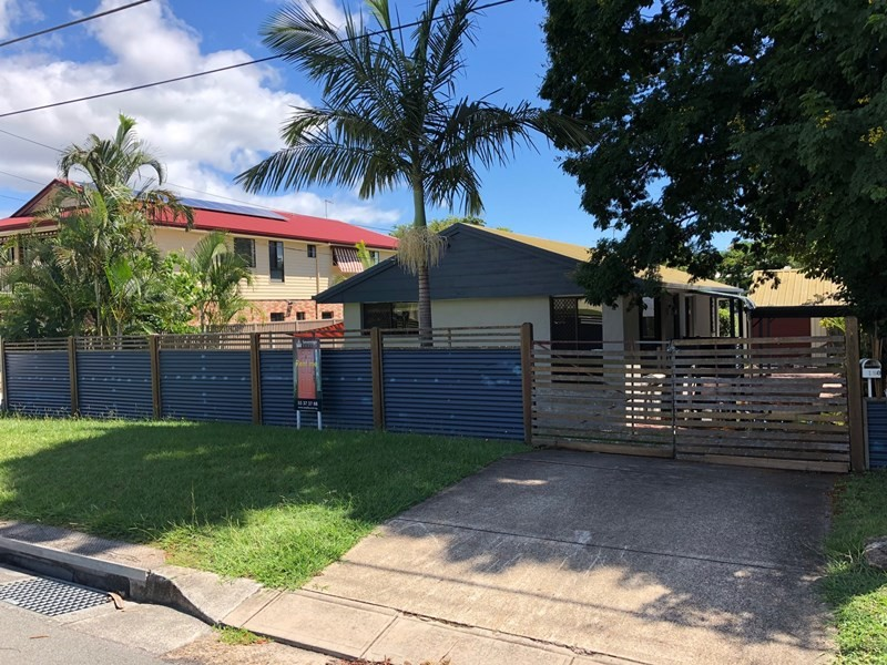 180 RUSSELL STREET, Cleveland, Qld 4163