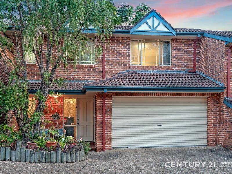 4/63-65 Baker Streeet, Carlingford, NSW 2118