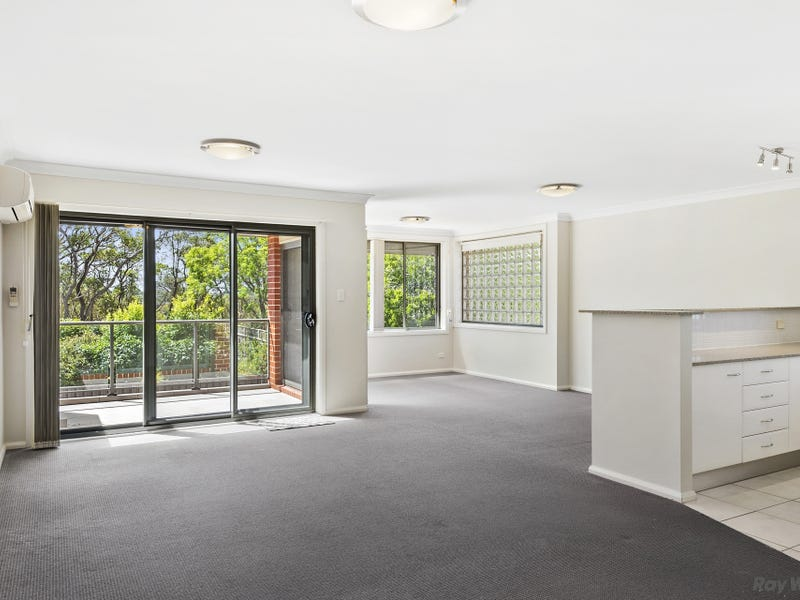4/1025 Pacific Hwy, Berowra, NSW 2081