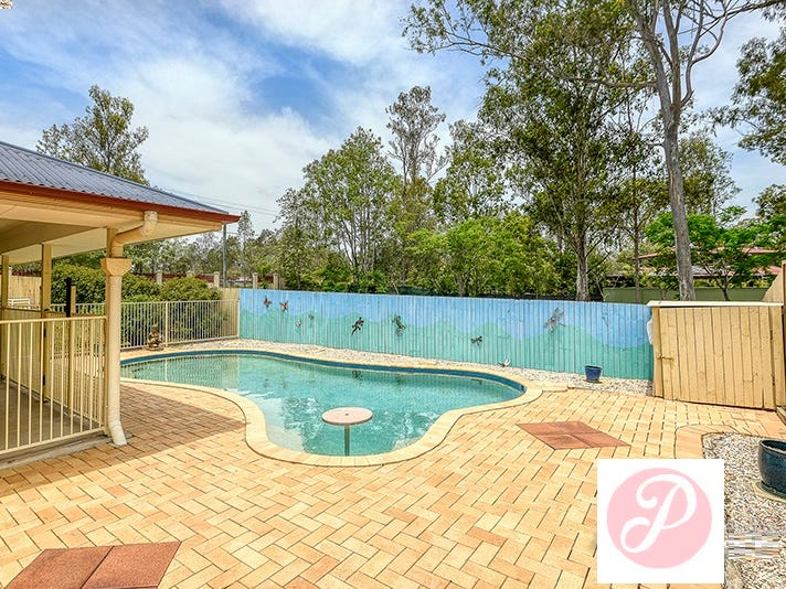 58 Marjorie Court, South Maclean, Qld 4280