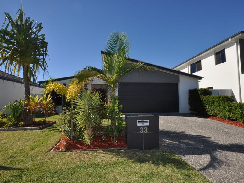 33 Marmont Street, Pelican Waters, Qld 4551