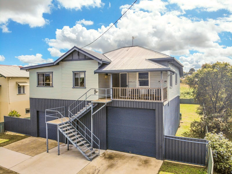 108 Laurel Avenue, Lismore, NSW 2480