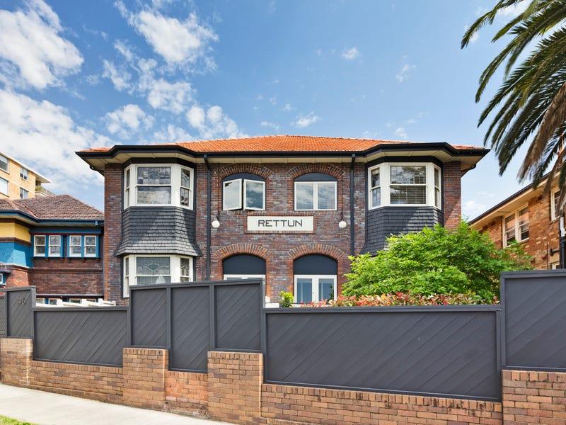 1/196 Spit Road, Mosman, NSW 2088