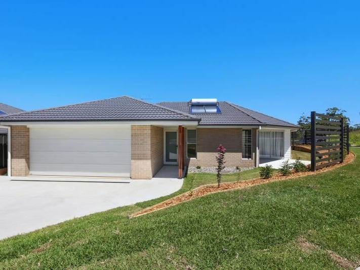 115 Emerald Drive, Port Macquarie, NSW 2444