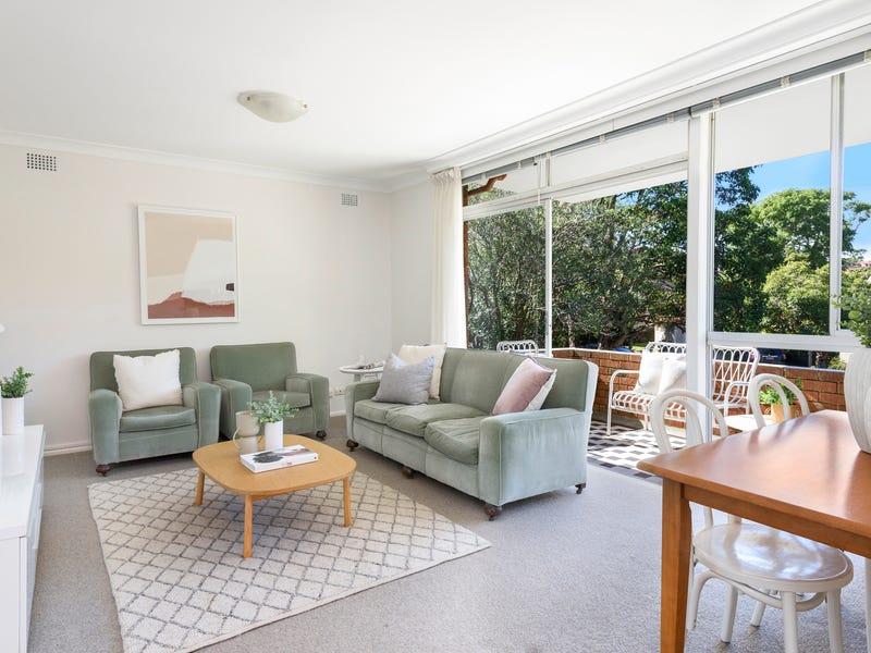 4/160 Raglan Street, Mosman, NSW 2088