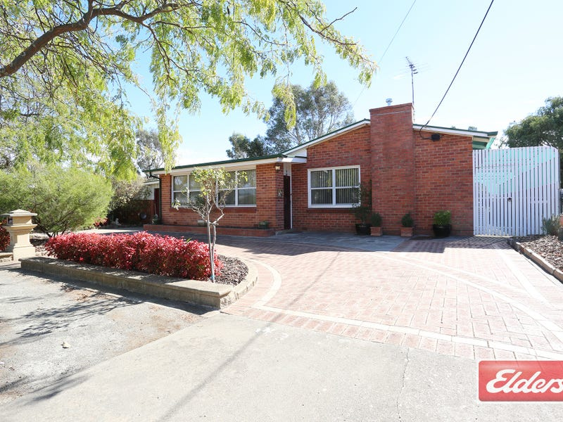 4 Coronation Avenue, Tanunda, SA 5352