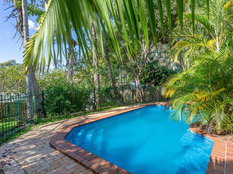 10 The Grange, Nerang, Qld 4211