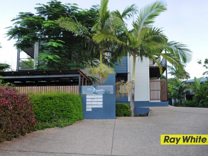 4/164 Shute Harbour Rd, Cannonvale, Qld 4802