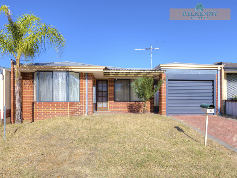 28 Hodges Street, Middle Swan