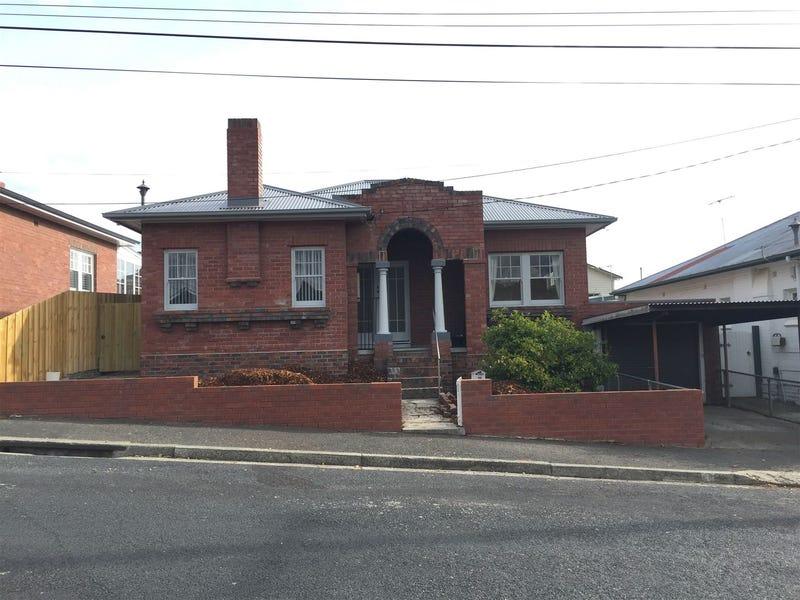 36 Jennings Street, New Town, Tas 7008