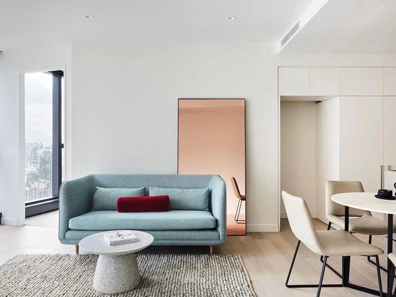 04 Type/350 Queen Street, Melbourne, Vic 3000