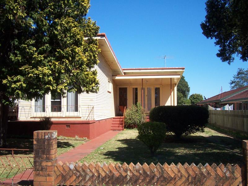 377 Tor Street, Toowoomba City, Qld 4350
