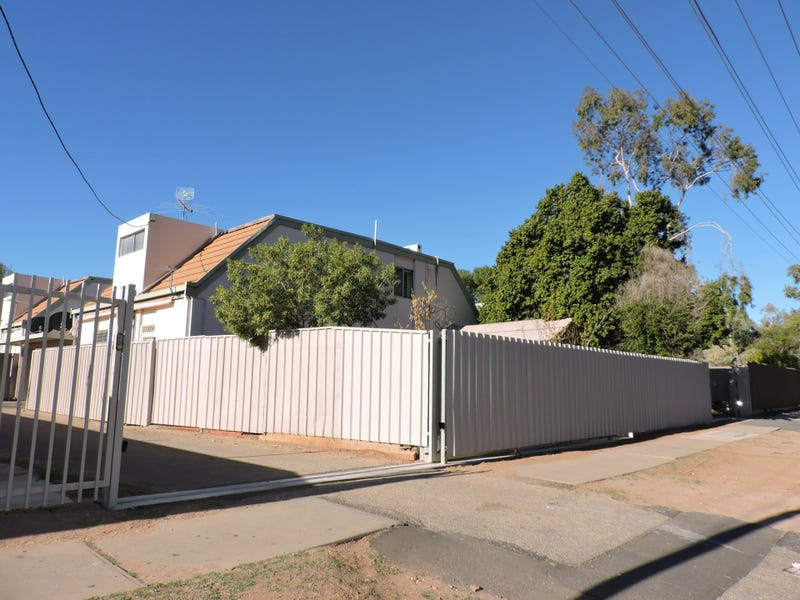 2/1 Kempe Street, The Gap, NT 0870