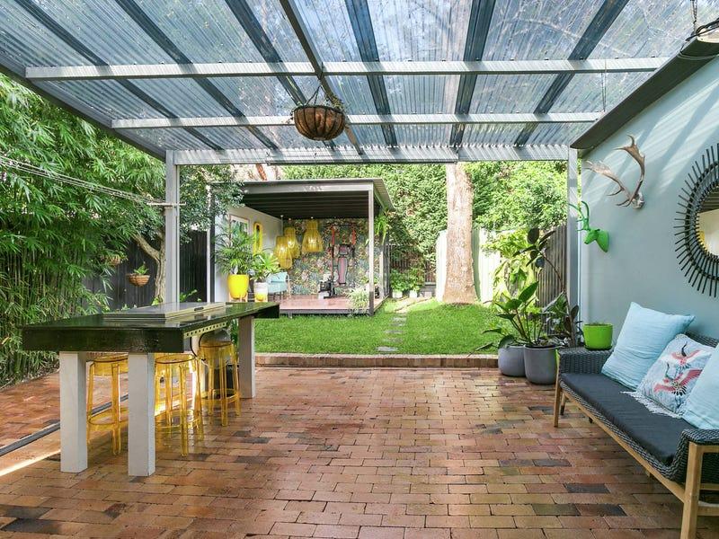 21 Macpherson Street, Mosman, NSW 2088