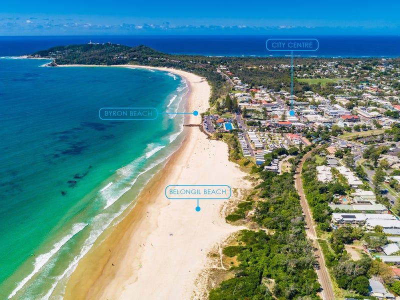 Lot 11 Milton, Byron Bay, NSW 2481