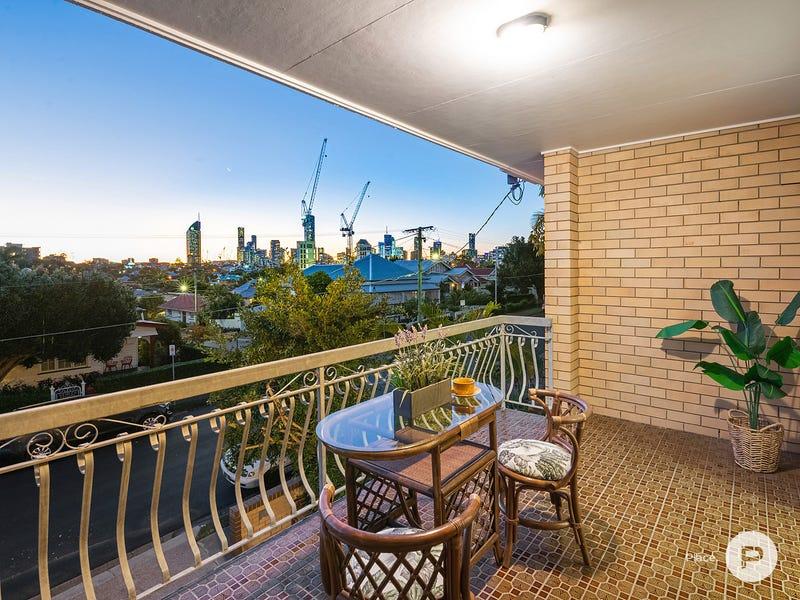 15 Blackall Terrace, East Brisbane, Qld 4169