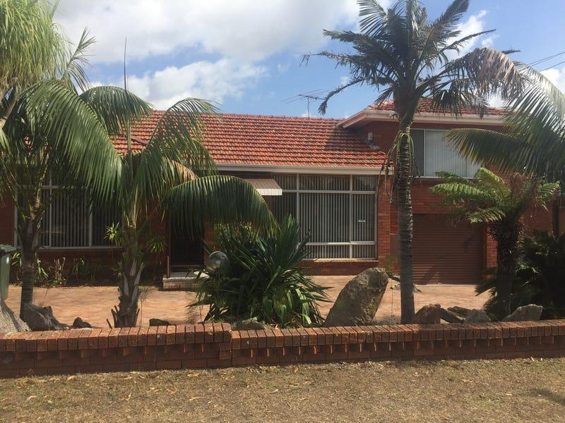 147 Cooriengah Heights Road, Engadine, NSW 2233