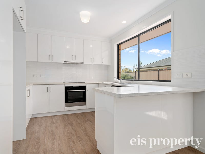37 Strawberry Hill Court, Orford, Tas 7190