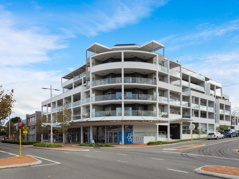52/110 Cambridge Street, West Leederville, WA 6007