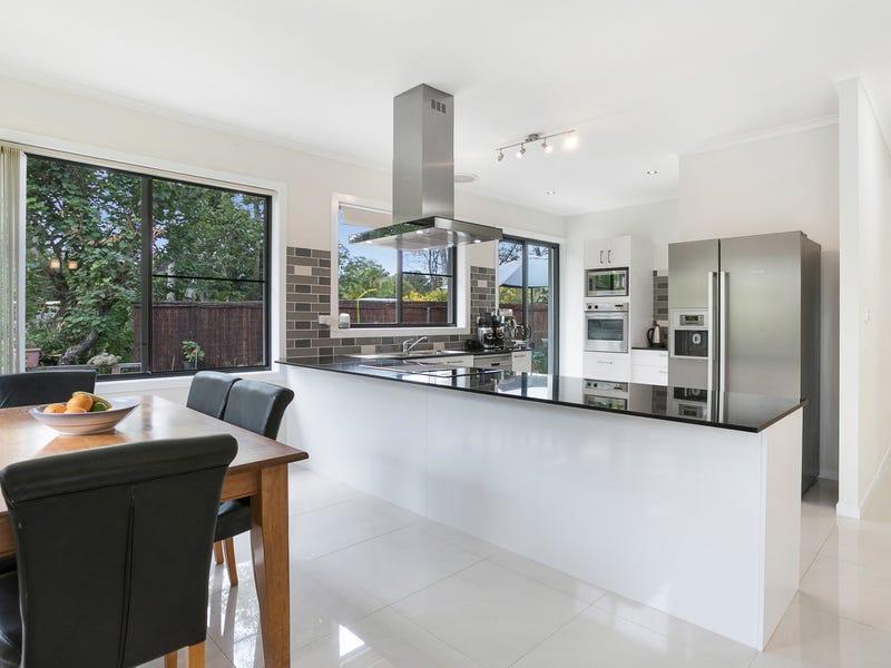 56 Narooma Drive, Ocean Shores, NSW 2483
