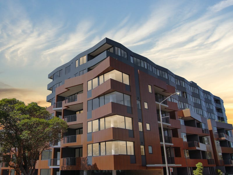 114/60 King Street, Newcastle, NSW 2300