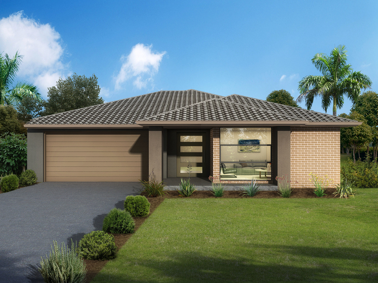 14 Dunnart Circuit, Throsby, ACT 2914