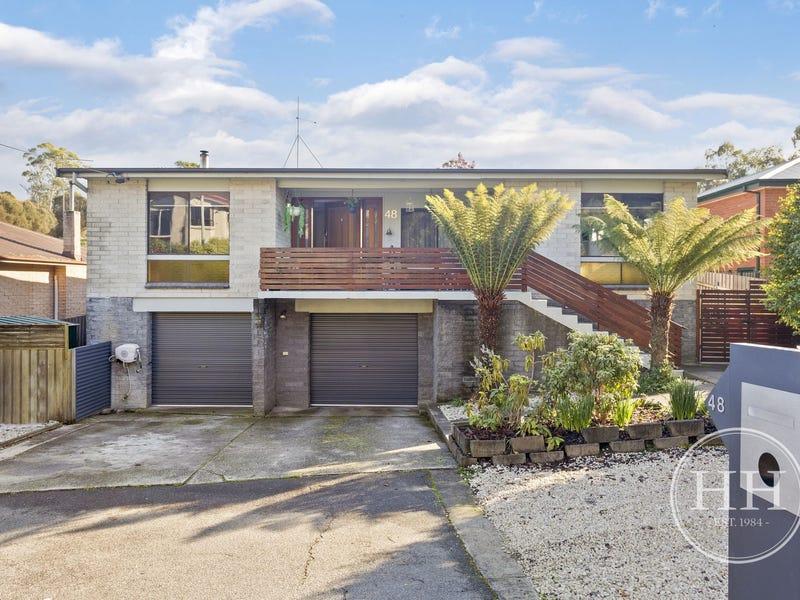 48 Outram Street, Summerhill, Tas 7250